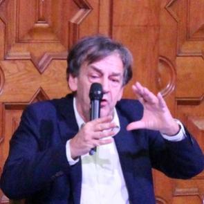 L'identité malheureuse - Alain Finkielkraut