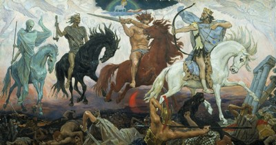Quatre_cavaliers_Apocalypse