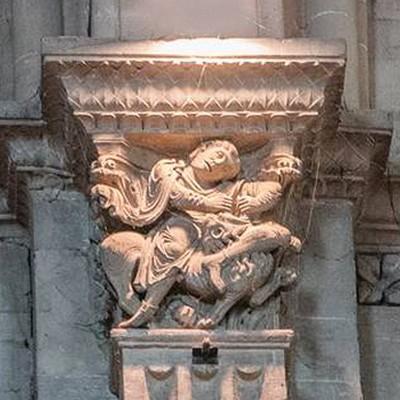 Samson_terrassant_lion_cathedrale_Vienne