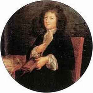 Pierre Borel par Jacques Pauthe