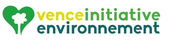 VIE Vence Initiative Environnement