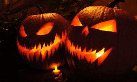 À propos de Halloween