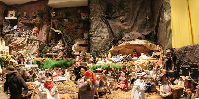 Noël, des jours hors dutemps