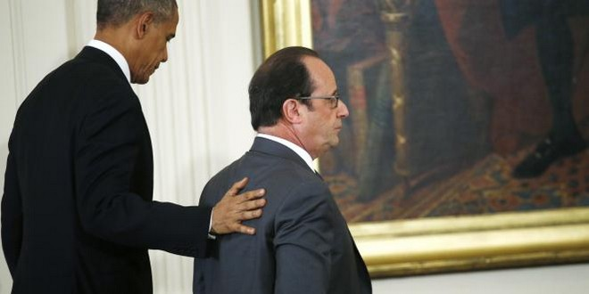 Obama_Hollande