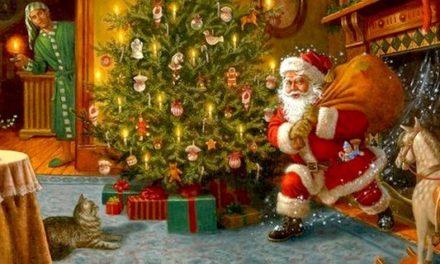 Noël et ses significations cachées