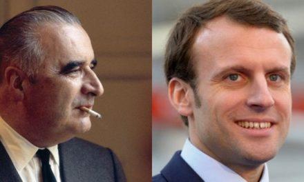 De Rothschild à Rothschild
