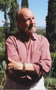 Pierre Lance
