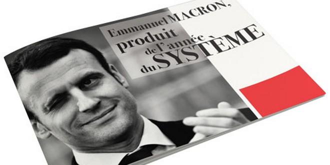 Tout sauf Macron