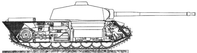 FCM 50