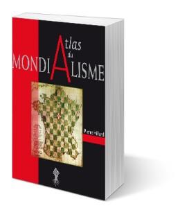 Pierre Hillard Atlas mondialisme