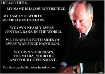 """Résultat de recherche d'images pour """"jacob rothschild"""""""