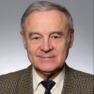 Marc Rousset