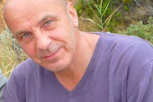 Alexandre Imbert Alternative Santé