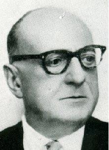 Jean Baylot