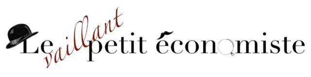 Vaillant Petit Économiste
