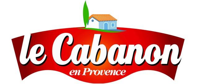 Le Cabanon Provence tomates