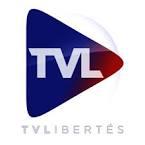 Cliquez sur le logo TV Libertés