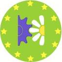 Région Verte association
