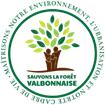 Sauvons forêt valbonnaise