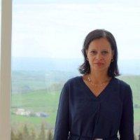 Salima Boussehaba Principale collège Escarène Nice