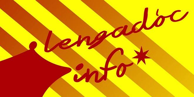 Lengadòc Info