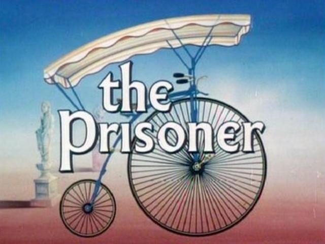 Prisoner grand-bi