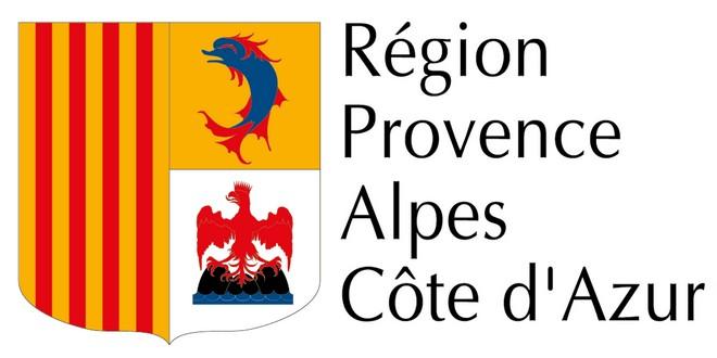 Région Provence Alpes Côte Azur