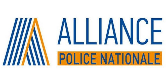 Alliance syndicat Police