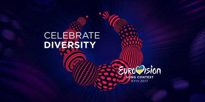 Eurovision Celebrate Diversity