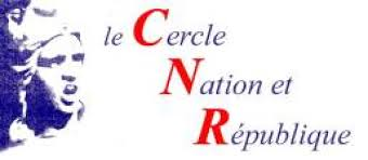 Cercle Nation République