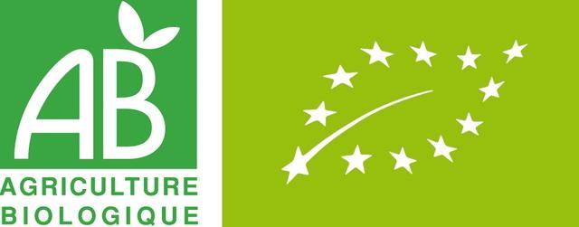 Bio Europe