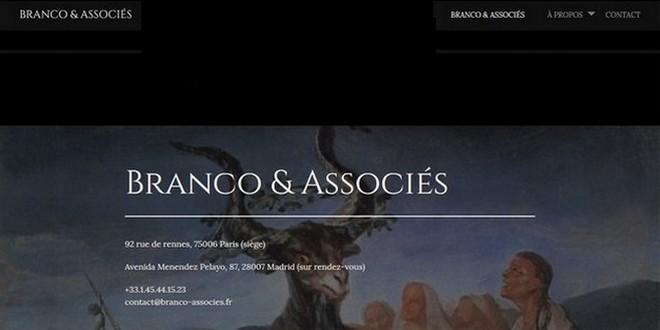 Calendrier Satanique 2019.Juan Branco Nous Cache Quelquechose Nice Provence Info
