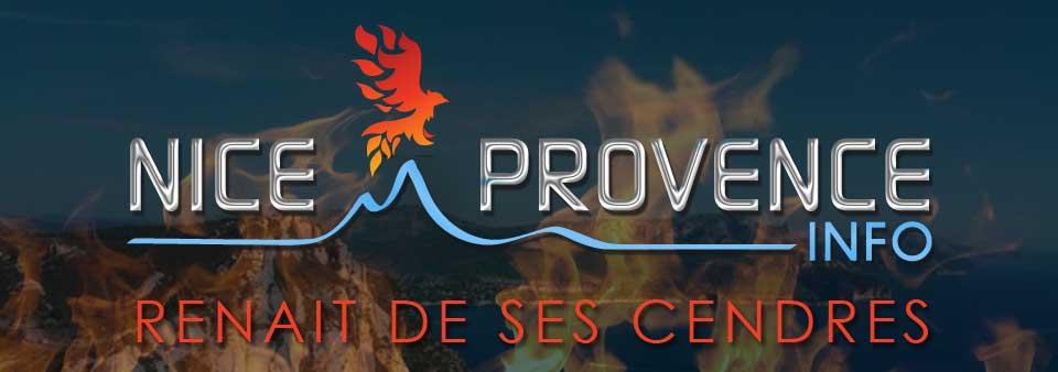 Nice Provence Info toujours en vie en cette fin 2019