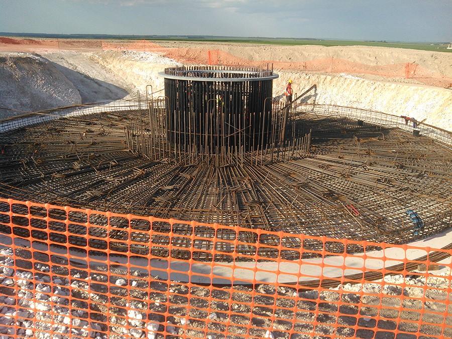 Socle éolienne Aube Construtions (5)