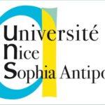 L'université de Nice s'enfonce dans l'ignorance