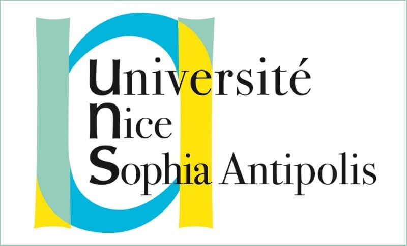 Université Nice Sophia-Antipolis