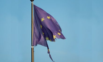 Mais puisqu'on vous dit que l'Europe, c'est bon pour vous!