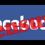 « GJ Book » pour éviter la censure