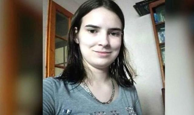 Jeune fille violée Mont-de-Marsan