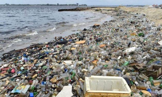 Révolutionner la gestion locale des déchets