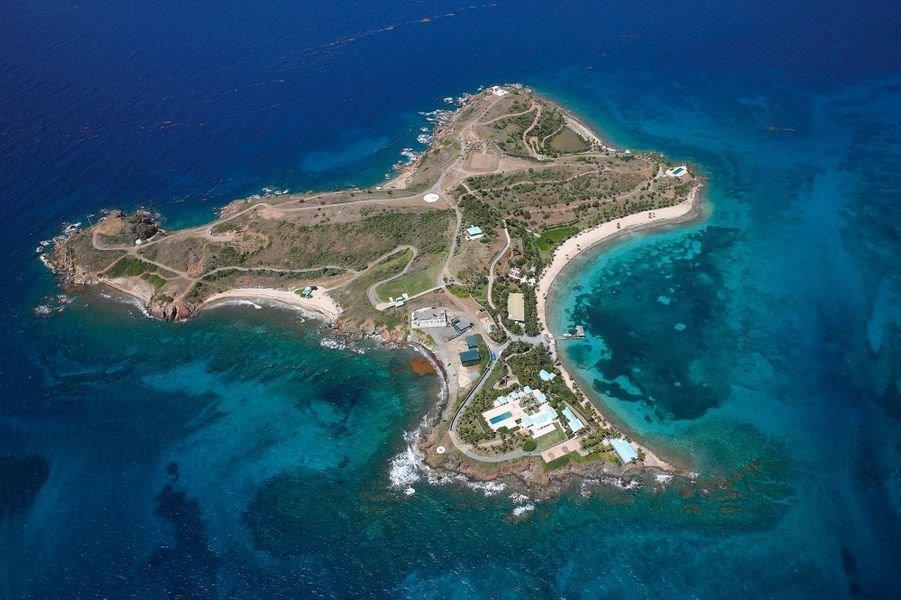 Île Epstein