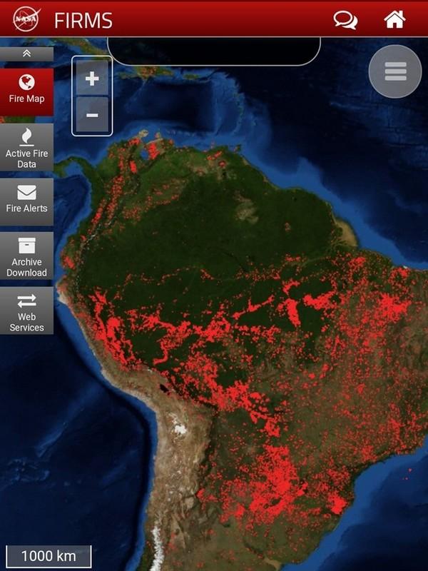 Amazonie-flammes-infox