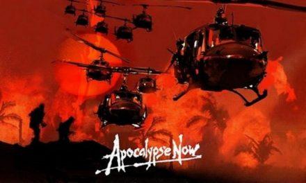 Amazonie: Apocalypse now?