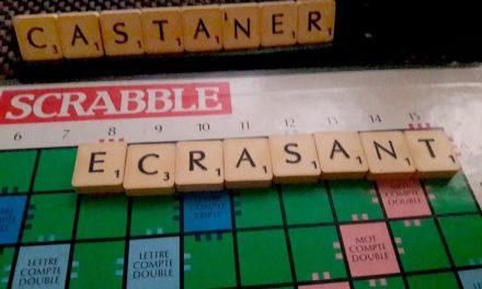 """Castaner, l""""« écrasant» ministre"""
