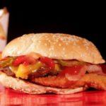 Hervé Juvin dénonce les inégalités face à l'alimentation
