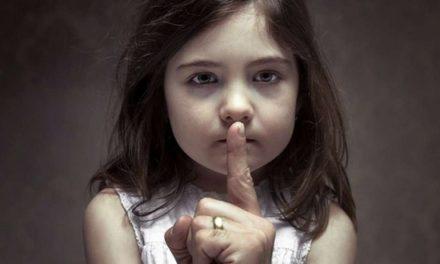 La gauche expiera-t-elle ses penchants pour la pédophilie?
