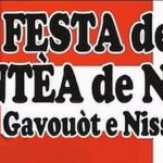 Festa de la Countéa de Nissa 2019