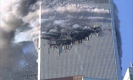 11 septembre: le Politiquement Correct mis à mal