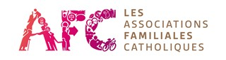 AFC associations Familiales Catholiques