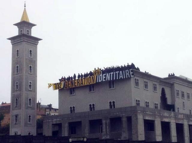 Génération-Identitaire-Mosquée-Poitiers-732